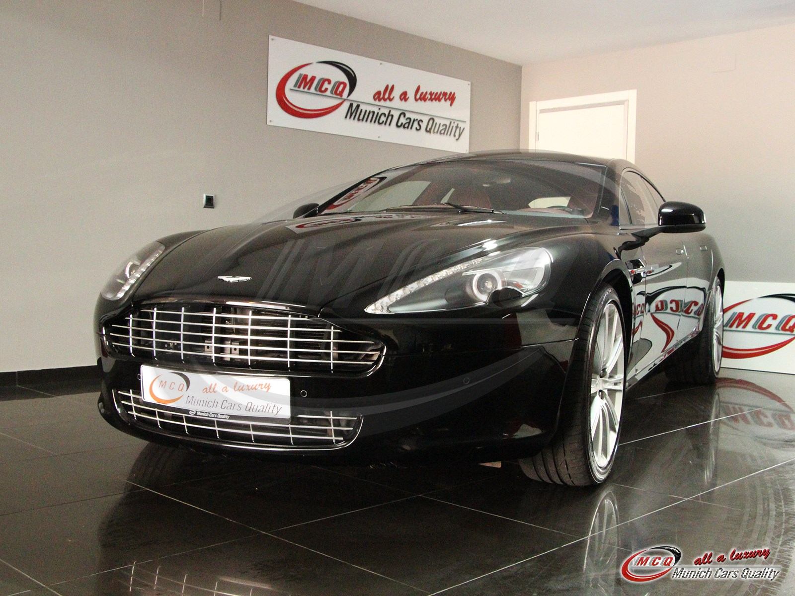 aston martin rapide munich cars quality. Black Bedroom Furniture Sets. Home Design Ideas