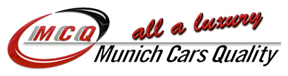 Munich Cars Quality | all a luxury